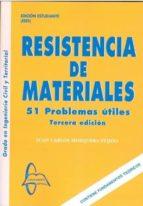 resistencia de materiales-juan carlos mosquera feijoo-9788415793908