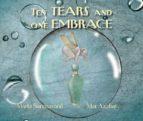 ten tears and one embrace marta sanmamed 9788416147908