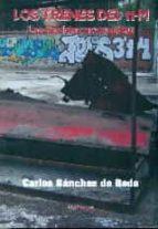 los trenes del 11-m: las pericias necesarias-carlos sanchez de roda-9788416159208