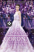 la corona-kiera cass-9788416240708