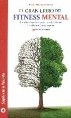 el gran libro del fitness mental-9788416365708