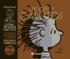 snoopy y carlitos nº 16 charles m. schulz 9788416401208