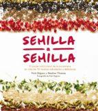 semilla a semilla-heather thomas-9788416407408