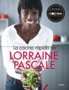 la cocina rápida de lorraine pascale (ebook) lorraine pascale 9788416449408