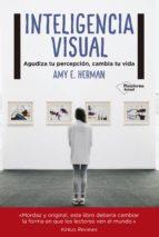 inteligencia visual amy herman 9788417002008