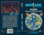 paris 2019 (guia azul) angel ingelmo sanchez 9788417823108