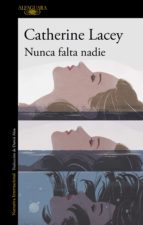 NUNCA FALTA NADIE (EBOOK)