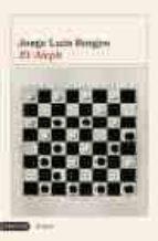 el aleph-jorge luis borges-9788423336708