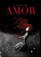 la gramatica del amor-rocio carmona-9788424636708