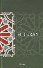 el coran (6ª ed.) 9788425415708