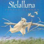 stellauna (catala)-janell cannon-9788426128508