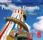 photoshop elements (2ª ed.) david asch 9788426718808