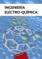 ingenieria electroquimica c. l. mantell 9788429179408
