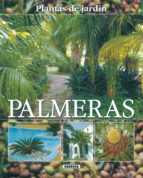 palmeras 9788430556908