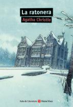 la ratonera-agatha christie-9788431690908