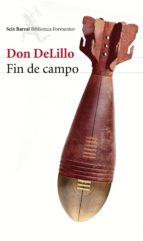 fin de campo-don delillo-9788432225208