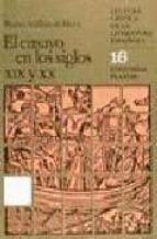 el ensayo en los siglos xix y xx pedro aullon de haro 9788435903608