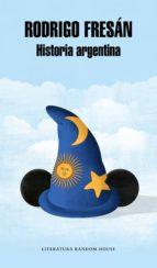 historia argentina (ebook)-9788439733508