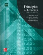 principios de economia (3ª ed)-9788448179908