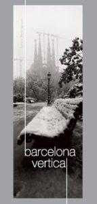 barcelona vertical-9788461723508