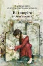 el vampiro y otros cuentos: (iv) cuentos populares rusos-a.n. afanassiev-9788466765008