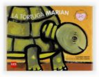 la tortuga marian-almudena taboada-9788467527308