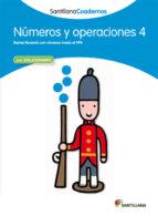 numeros y operaciones 4-9788468012308