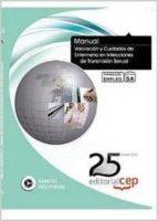 manual. valoración y cuidados de enfermería en infecciones de transmisión sexual. formación para el empleo-9788468154008