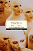 el mal de portnoy philip roth 9788483466308