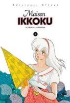 maison ikkoku nº 2 rumiko takahashi 9788484495208
