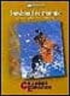 snowboard de montaña christopher van tilburg 9788489969308