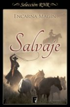 salvaje (bdb) (ebook)-encarna magin-9788490195208