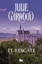 el rescate (maitland 2)-julie garwood-9788490705308