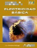 electricidad básica-david arboledas-9788492650408