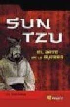 sun tzu el arte de la guerra tao hanzhang 9788493608408