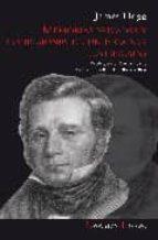 memorias privadas y confesiones de un pecador james hogg 9788493621308