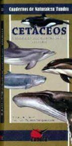 cetaceos: introduccion a las especies ibericas y canarias victor j. hernandez 9788494311208