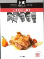 100 maneras de cocinar conejo-9788494519208