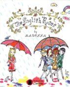 the english roses (asturiano)-9788494564208