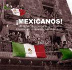 ¡mexicanos! aragon os expresa su gratitud: el consejo de aragon homenajea a mexico. caspe, 1 de mayo de 1937 9788494745508
