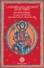 la enseñanza de jesus en el tibet guesshe m. roach christie mc nally 9788495094308
