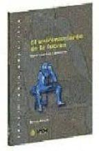 el entrenamiento de la fuerza: bases teoricas y practicas-renato manno-9788495114808
