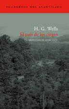 el pais de los ciegos-herbert george wells-9788496136908