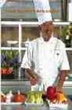 karlos arguiñano en tu cocina: las recetas de la tele-karlos arguiñano-9788496177208