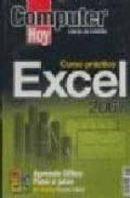 excel 2007: curso practico 9788496512108
