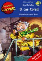 El libro de El cas corall autor URSEL SCHEFFLER TXT!