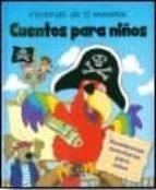 cuentos para niños-9788497865708