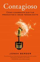 contagioso (ebook)-jonah berger-9788498753608
