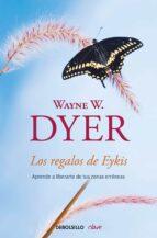los regalos de eykis-wayne w. dyer-9788499084008
