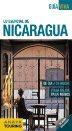 nicaragua 2017 (guia viva) 3ª ed.-francisco sanchez-9788499359908